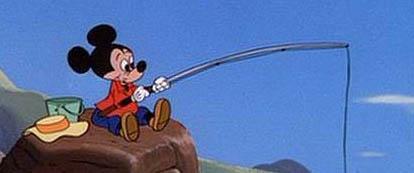 You got me, Mickey.  You got me.