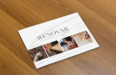 Renovar - Adjuster Brochure (front)