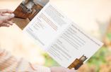 Renovar - Adjuster Brochure (inside)